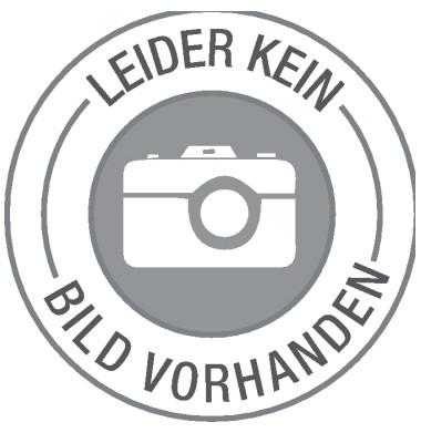 Farbgeberrolle und Filmbehälter Thermo für KX-F 1810 330 Seiten