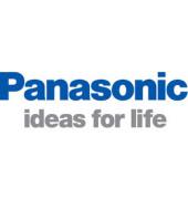 Toner KX-FA83X schwarz ca 2500 Seiten
