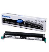 Toner KX-FAT88X schwarz ca 2500 Seiten