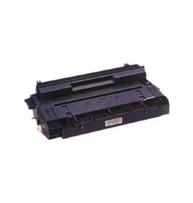 Toner UG-3313 schwarz ca 10000 Seiten