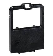 Farbband 515429 schwarz Gruppe 668 Nylon 8,2mm x 1,8m