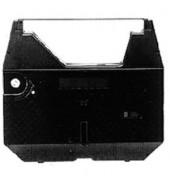 Farbband Gr.153C schwarz Karbon 7mm x 155m