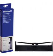 Farbband 530141 für Epson schwarz Nylon 12,7mm x 17m
