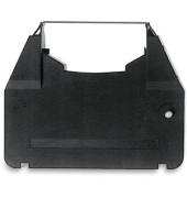 Farbband 531772 schwarz Gruppe 185C Karbon 8mm x 290m