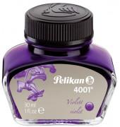 Tintenglas 4001 30ml violett