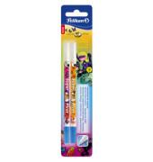 Tintenlöschstift Super-Pirat 850F 2 St