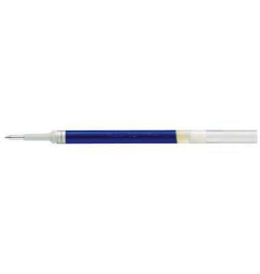 Ersatzmine f. Energel BL60C blau 1,0mm Liquid