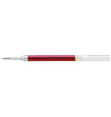 Ersatzmine f. Energel BL60B rot 1,0mm Liquid