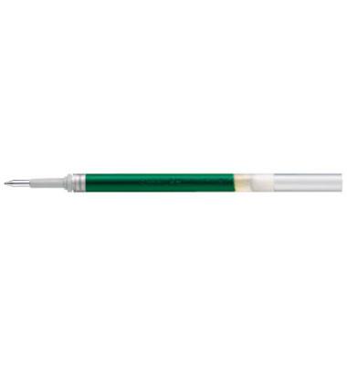 Gelmine EnerGel grün 0,35 mm Liquid