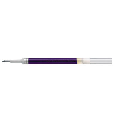 Ersatzmine für Gelschreiber ENERGEL violett 0,35mm Liquid
