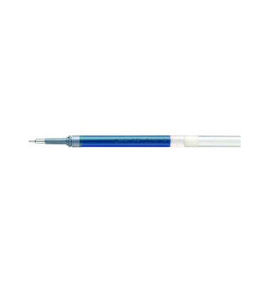 Ersatzmine für Energel BLN35 blau 0,25mm Liquid