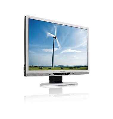 TFT-LCD-Monitor 221B3LPCS/00 LED 21,5 Z Wide