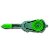 Korrekturrollernachfüller Whiteline RT Begreen 4,2mm x 6m