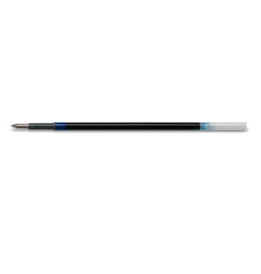 Kugelschreibermine Acroball BRFV-10M blau 0,4 mm