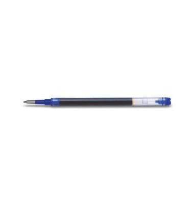 Mine f.2253 V-Ball blau BLS-WB5RT 0,3mm