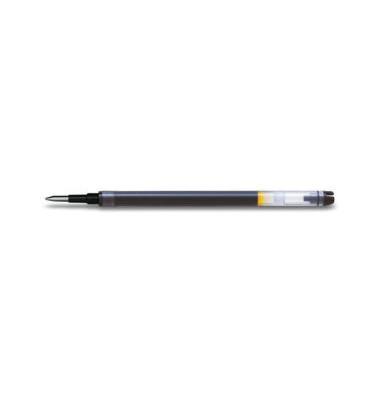 Tintenrollermine V-Ball Grip schwarz 0,4 mm