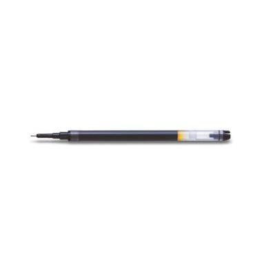 Mine f.2257 Hi Tecpoint V7 schwarz BXS-V7RT 0,5mm