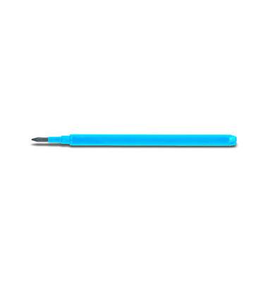 Tintenrollermine Frixion BLS-FR7 hellblau 0,4 mm