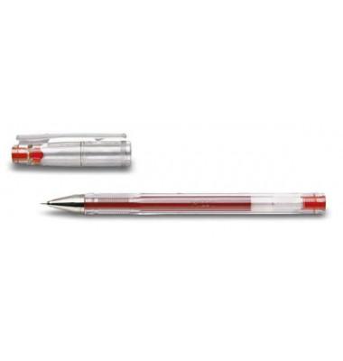 Gelschreiber BL-G-TEC C4 rot 0,2 mm