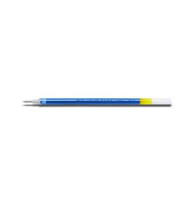 Gelschreibermine BLS-G1-5 blau 0,3 mm