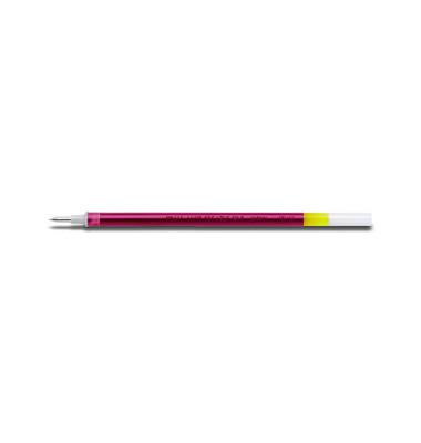 Gelschreibermine BLS-G1-5 rot 0,3 mm