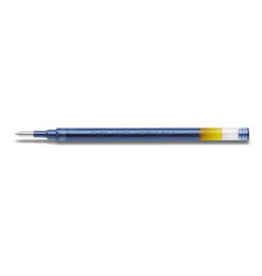 Gelmine BLS-G2-7 blau 0,4 mm