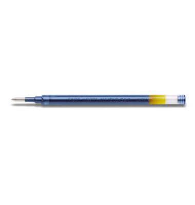 Gelschreibermine BLS-G2-7 blau 0,4 mm