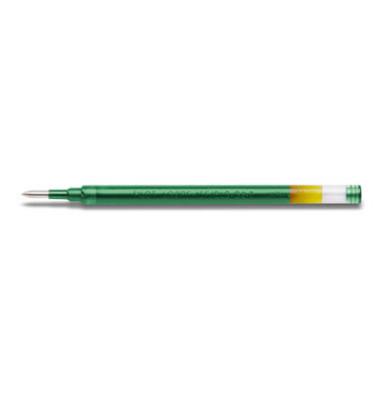 Gelmine BLS-G2-7 grün 0,4 mm