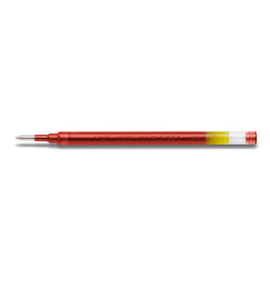 Gelmine BLS-G2-7 rot 0,4 mm