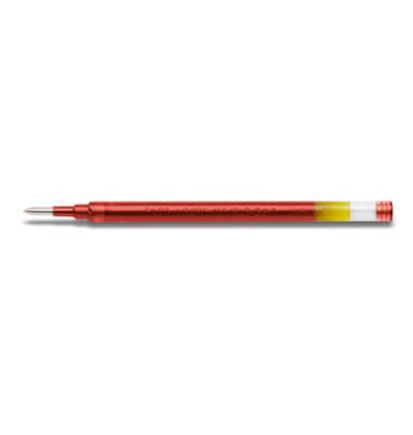 Gelschreibermine BLS-G2-7 rot 0,4 mm