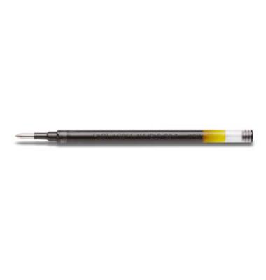 Gelschreibermine BLS-G2-7 schwarz 0,4 mm
