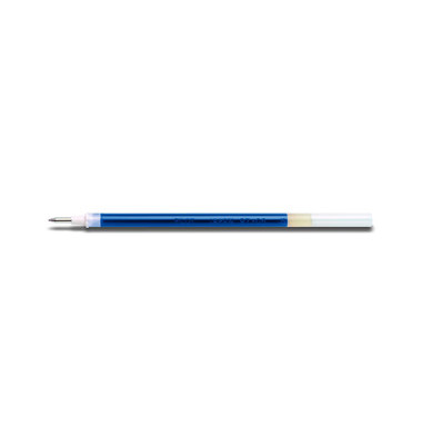Gelmine BLS-G1 7 blau 0,4 mm
