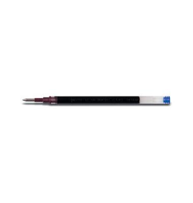 Gelschreibermine BLS-G2-10 blau 0,6 mm