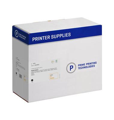 Toner 4218421 für HP schwarz ca.10.000 Seiten