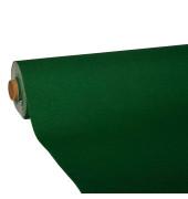Tischdecke ROYAL Collection dunkelGN 1,18x25m