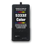 Druckerpatrone 53332 farbig