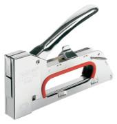 Handtacker workline R153 4-8mm