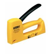Handtacker R13 20443901 gelb für 13/4  13/6  13/8 + 13/10
