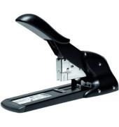 Block Heftgerät HD110 schwarz bis 11 Blatt