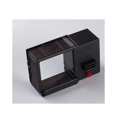 Farbband 738080-000 für REINER schwarz Nylon 2 Stück