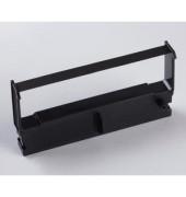 Farbbandkassette f.Mod.780/785 schwarz 13mm Nylon 2 St
