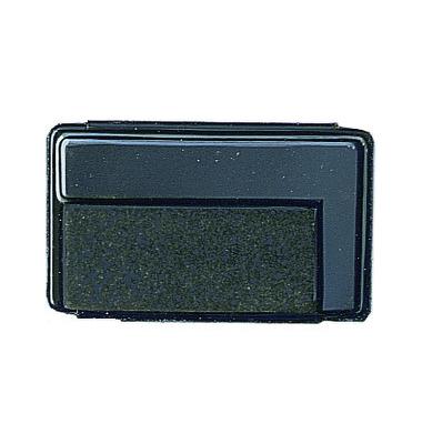 Colorbox Gr.1 schwarz