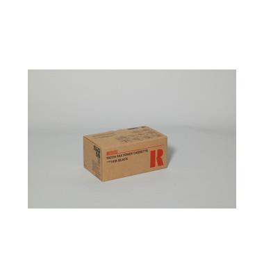 Toner Type 1435 430244 schwarz