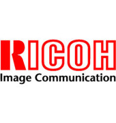 Toner 841124 für Ricoh schwarz ca 20000 Seiten