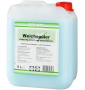 Weichspüler antistatisch Kanister 5 Liter