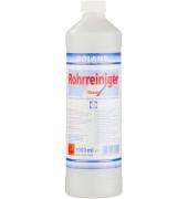 Rohrreiniger flüssig Flasche 1 Liter