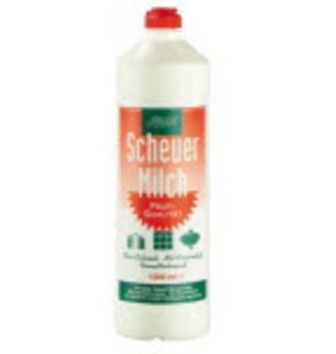 Scheuermilch AWA Flasche 1 Liter