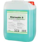 Klarspüler S Kanister 10 Liter