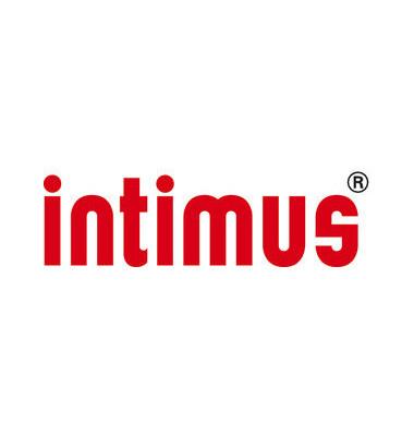 Rädersatz für Aktenvernichter Intimus 385SE Ersatzteil