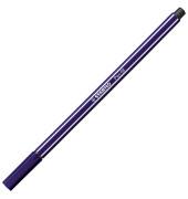 Faserschreiber Pen 68/22 1mm preußischBL